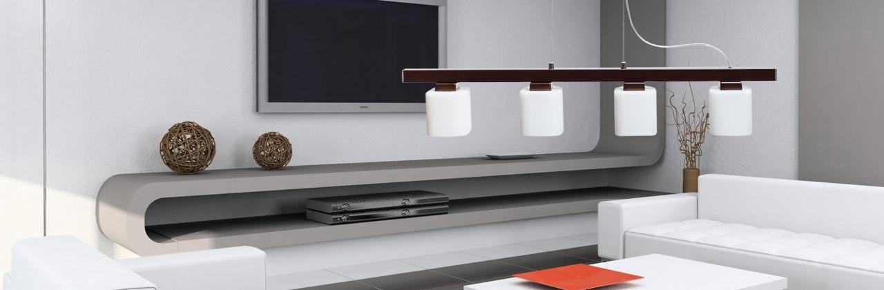LAMP SYSTEM - oświetlenie lampy kinkiety lampa rzeszów