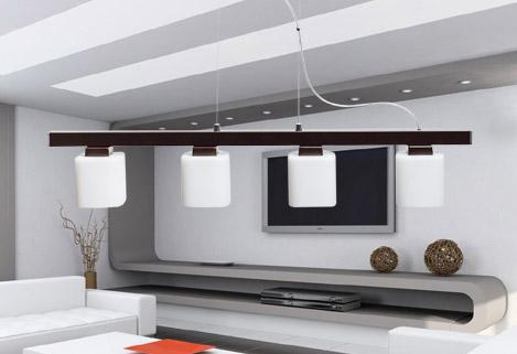 LAMP-SYSTEM  producent oświetlenia