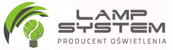 LAMP – SYSTEM producent oświetlenia, lampy Rzeszów, żyrandole, kinikiety