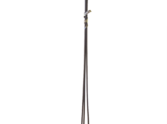 JUSTYNA-3634-K01
