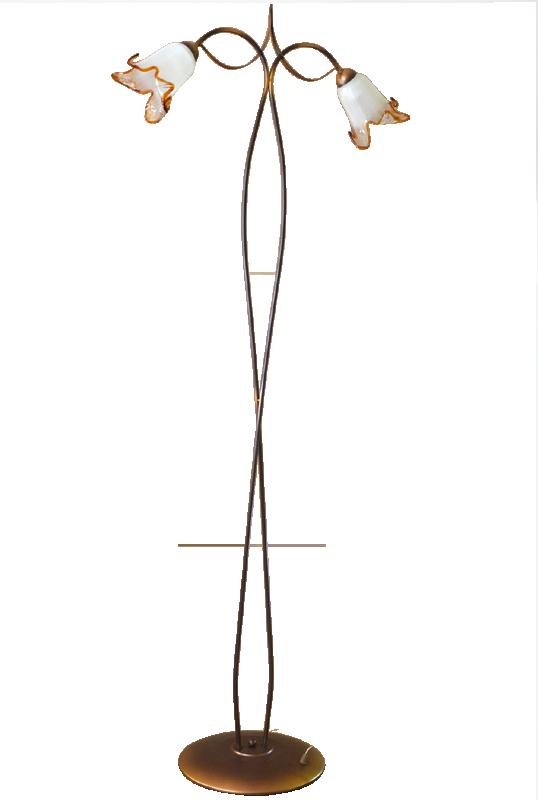 KASIA-2635-K01-K06