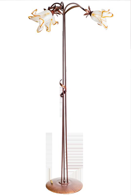 STELLA-3232-K01-K06