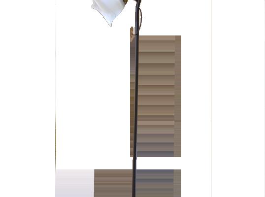 WENUS-2407A-K01-K03-K04-K05-K06-K07